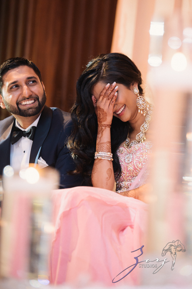 Phillyng in Love: Shruti + Milan = Indian Wedding by Zorz Studios (31)