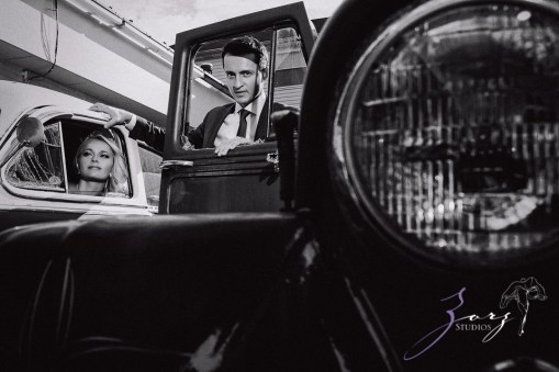 Heirloom: Alyona + Elman = Retro Trash-the-Dress Session by Zorz Studios (15)
