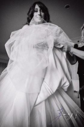 I Fancy You: Dana + John = Fashionable Wedding by Zorz Studios (85)