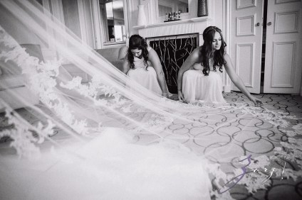 I Fancy You: Dana + John = Fashionable Wedding by Zorz Studios (81)