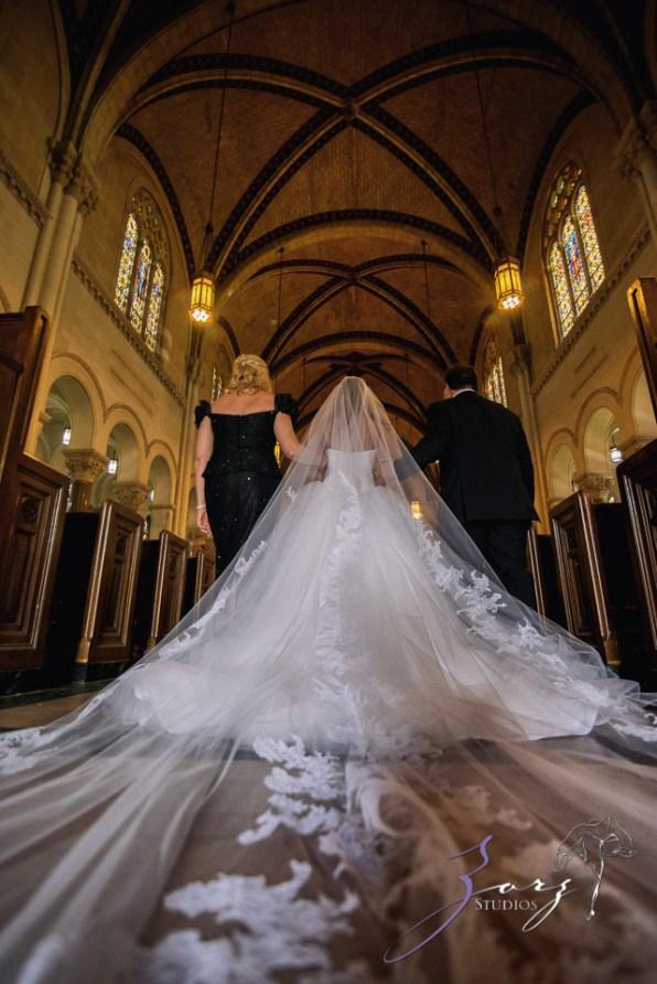 I Fancy You: Dana + John = Fashionable Wedding by Zorz Studios (76)