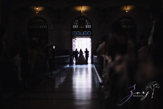 I Fancy You: Dana + John = Fashionable Wedding by Zorz Studios (75)