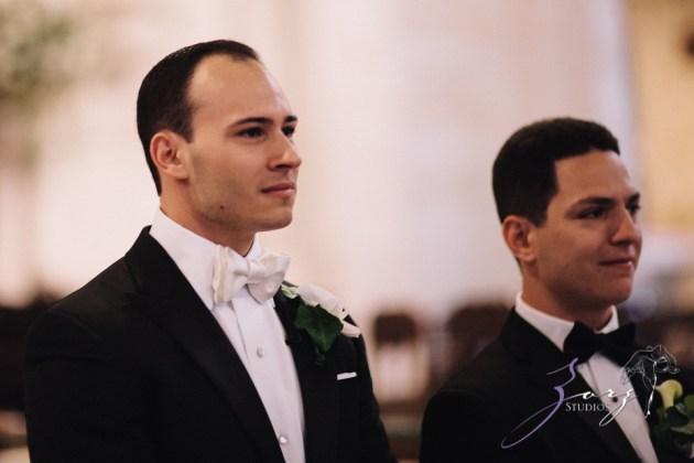I Fancy You: Dana + John = Fashionable Wedding by Zorz Studios (74)