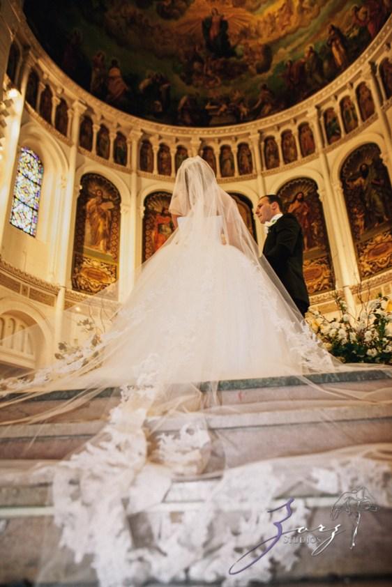 I Fancy You: Dana + John = Fashionable Wedding by Zorz Studios (72)