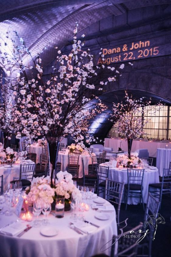 I Fancy You: Dana + John = Fashionable Wedding by Zorz Studios (53)
