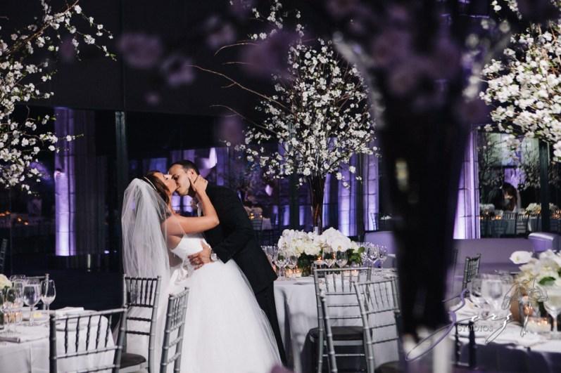 I Fancy You: Dana + John = Fashionable Wedding by Zorz Studios (48)
