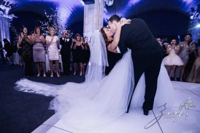 I Fancy You: Dana + John = Fashionable Wedding by Zorz Studios (44)