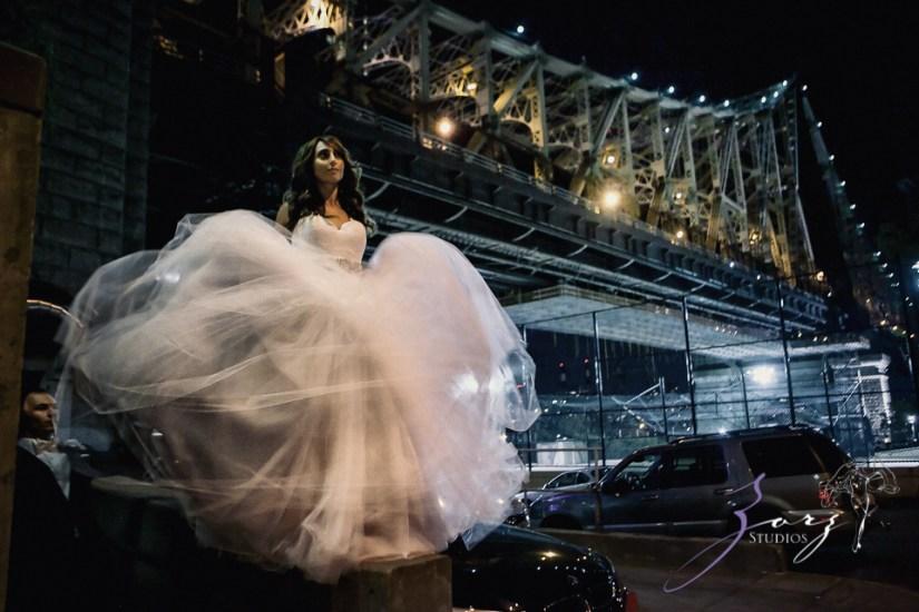 I Fancy You: Dana + John = Fashionable Wedding by Zorz Studios (31)