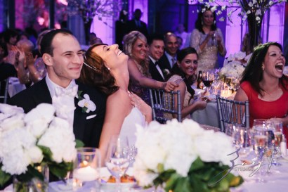 I Fancy You: Dana + John = Fashionable Wedding by Zorz Studios (27)