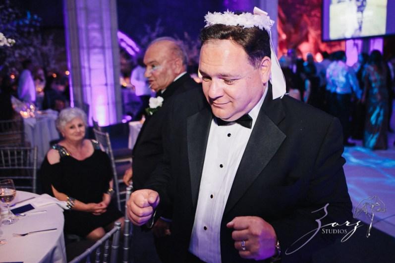 I Fancy You: Dana + John = Fashionable Wedding by Zorz Studios (17)