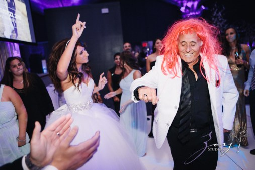 I Fancy You: Dana + John = Fashionable Wedding by Zorz Studios (14)