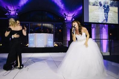 I Fancy You: Dana + John = Fashionable Wedding by Zorz Studios (9)