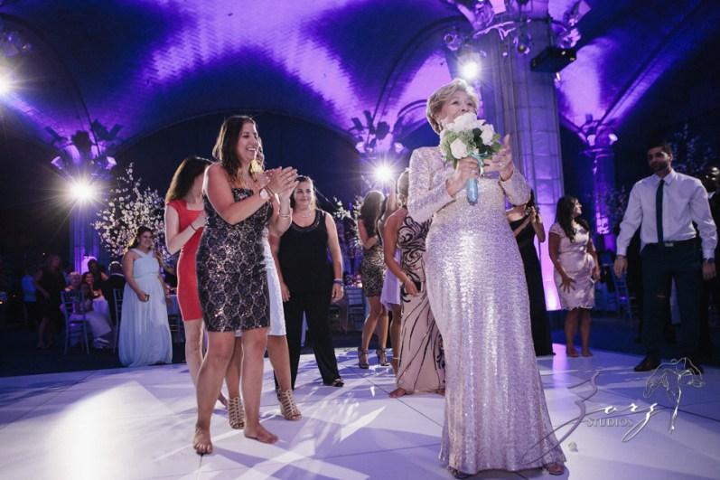 I Fancy You: Dana + John = Fashionable Wedding by Zorz Studios (7)