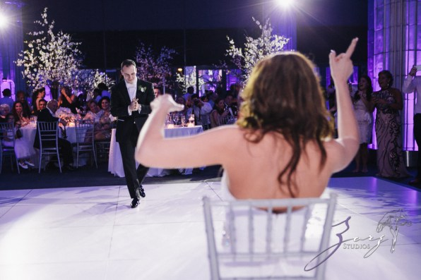 I Fancy You: Dana + John = Fashionable Wedding by Zorz Studios (6)