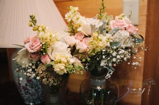 Wolke 9: Jana + David = German-American Rustic Wedding in Vermont by Zorz Studios (105)