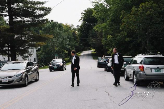 Wolke 9: Jana + David = German-American Rustic Wedding in Vermont by Zorz Studios (104)