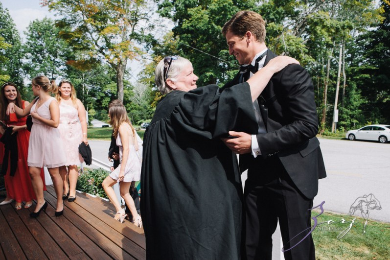 Wolke 9: Jana + David = German-American Rustic Wedding in Vermont by Zorz Studios (103)