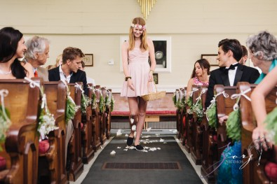 Wolke 9: Jana + David = German-American Rustic Wedding in Vermont by Zorz Studios (97)