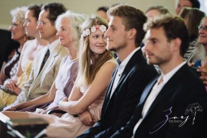 Wolke 9: Jana + David = German-American Rustic Wedding in Vermont by Zorz Studios (89)