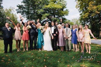 Wolke 9: Jana + David = German-American Rustic Wedding in Vermont by Zorz Studios (67)