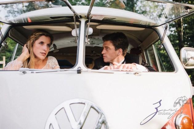 Wolke 9: Jana + David = German-American Rustic Wedding in Vermont by Zorz Studios (37)