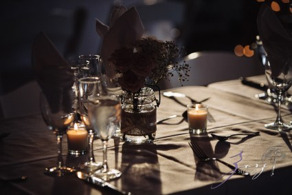 Wolke 9: Jana + David = German-American Rustic Wedding in Vermont by Zorz Studios (32)