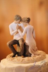 Wolke 9: Jana + David = German-American Rustic Wedding in Vermont by Zorz Studios (29)