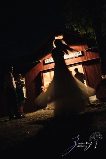Wolke 9: Jana + David = German-American Rustic Wedding in Vermont by Zorz Studios (16)