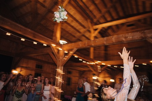 Wolke 9: Jana + David = German-American Rustic Wedding in Vermont by Zorz Studios (11)