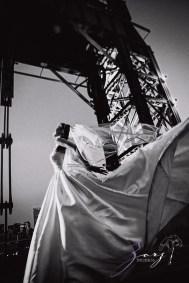 Conte Sorinula: Mya + Sorin = NYC Trash-the-Dress Shoot by Zorz Studios (23)