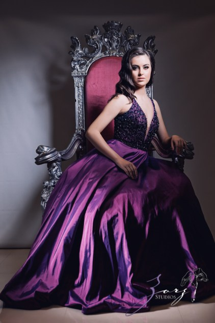 Prom Fashion: Castle Couture and Avanti Day Resort Commercial Shoot by Zorz Studios (114)