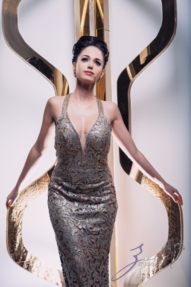 Prom Fashion: Castle Couture and Avanti Day Resort Commercial Shoot by Zorz Studios (111)