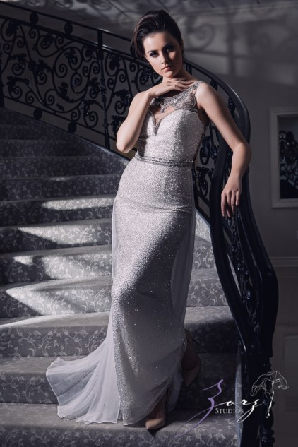 Prom Fashion: Castle Couture and Avanti Day Resort Commercial Shoot by Zorz Studios (108)