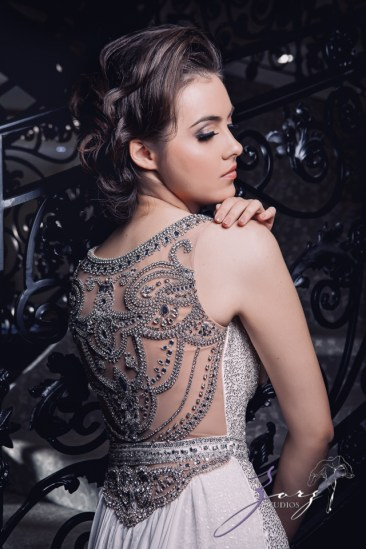 Prom Fashion: Castle Couture and Avanti Day Resort Commercial Shoot by Zorz Studios (107)