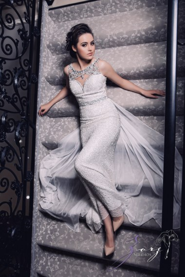 Prom Fashion: Castle Couture and Avanti Day Resort Commercial Shoot by Zorz Studios (106)