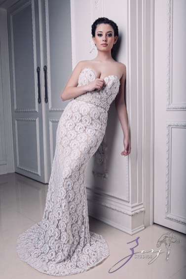Prom Fashion: Castle Couture and Avanti Day Resort Commercial Shoot by Zorz Studios (98)