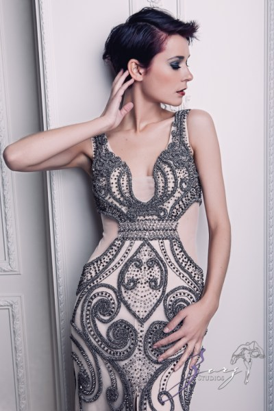 Prom Fashion: Castle Couture and Avanti Day Resort Commercial Shoot by Zorz Studios (96)