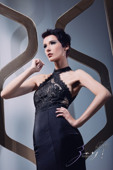 Prom Fashion: Castle Couture and Avanti Day Resort Commercial Shoot by Zorz Studios (90)