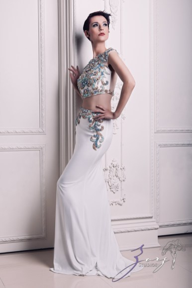 Prom Fashion: Castle Couture and Avanti Day Resort Commercial Shoot by Zorz Studios (88)