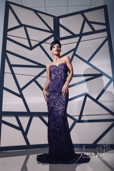 Prom Fashion: Castle Couture and Avanti Day Resort Commercial Shoot by Zorz Studios (87)