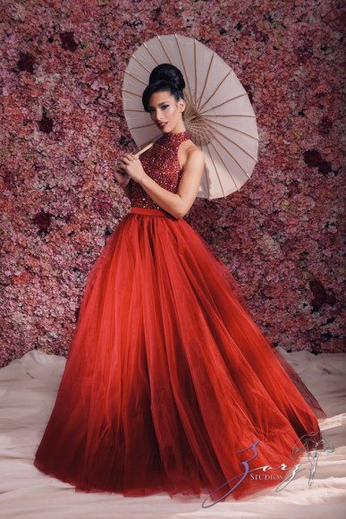 Prom Fashion: Castle Couture and Avanti Day Resort Commercial Shoot by Zorz Studios (85)