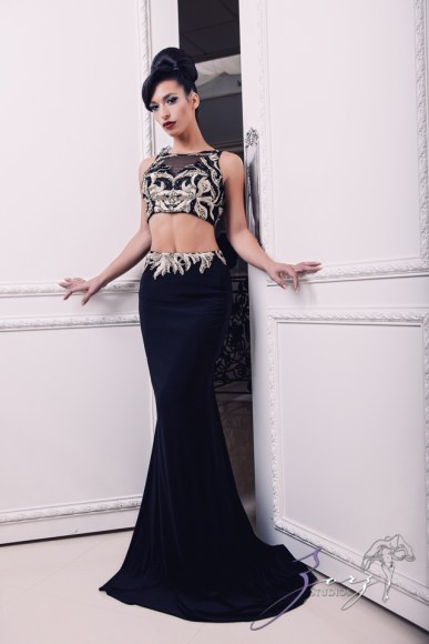 Prom Fashion: Castle Couture and Avanti Day Resort Commercial Shoot by Zorz Studios (81)