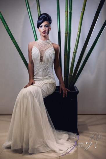 Prom Fashion: Castle Couture and Avanti Day Resort Commercial Shoot by Zorz Studios (78)