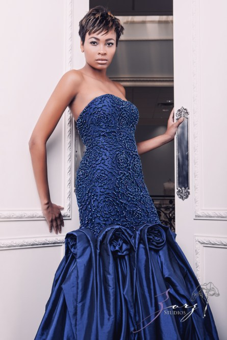 Prom Fashion: Castle Couture and Avanti Day Resort Commercial Shoot by Zorz Studios (76)