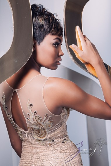 Prom Fashion: Castle Couture and Avanti Day Resort Commercial Shoot by Zorz Studios (71)