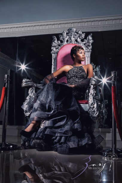Prom Fashion: Castle Couture and Avanti Day Resort Commercial Shoot by Zorz Studios (68)