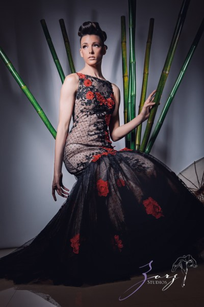 Prom Fashion: Castle Couture and Avanti Day Resort Commercial Shoot by Zorz Studios (63)