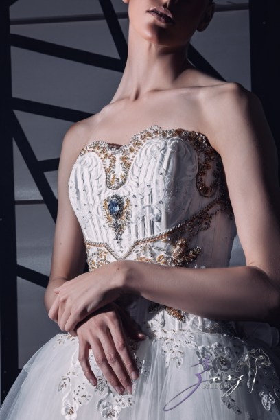 Prom Fashion: Castle Couture and Avanti Day Resort Commercial Shoot by Zorz Studios (59)