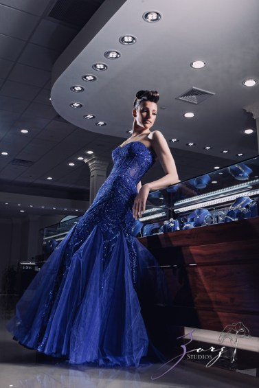 Prom Fashion: Castle Couture and Avanti Day Resort Commercial Shoot by Zorz Studios (57)