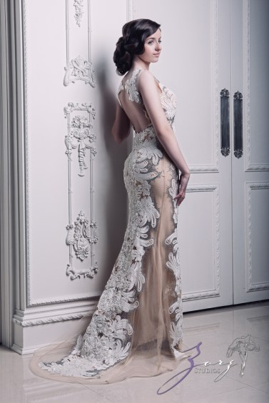 Prom Fashion: Castle Couture and Avanti Day Resort Commercial Shoot by Zorz Studios (41)